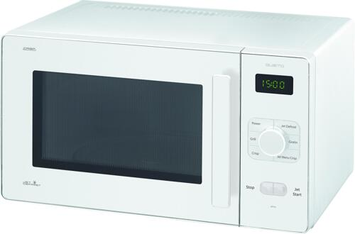 Whirlpool GT 285/WH