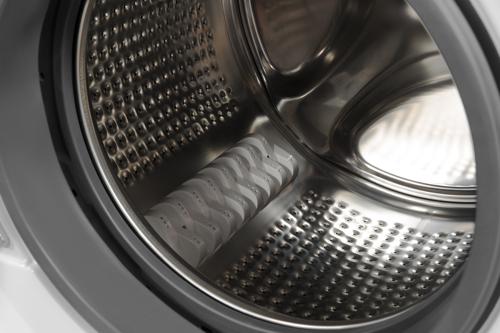 Whirlpool FSCR 80416