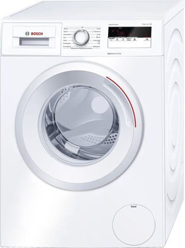 Bosch WAN281I7SN