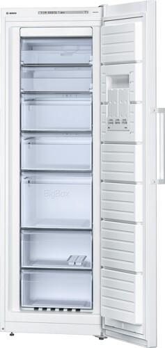 Bosch GSN33VW30