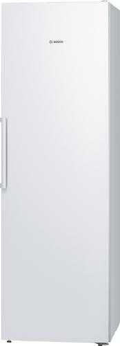 Bosch GSV36VW32
