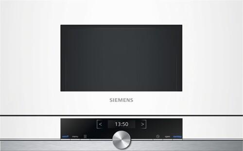 Siemens BF634RGW1