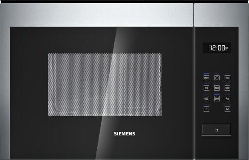 Siemens HF24M564 DEMO