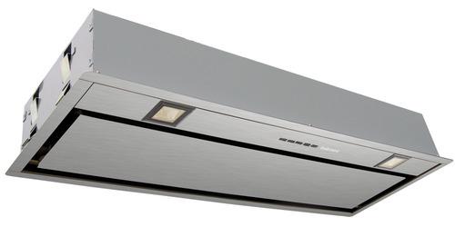 Gerson Gruppo 60cm stål DEMO