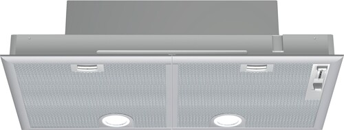 Siemens LB75564 DEMO