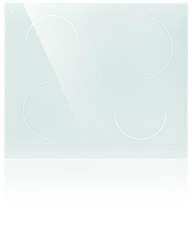 Gorenje IT612SY2W SIMPLICITY-serien