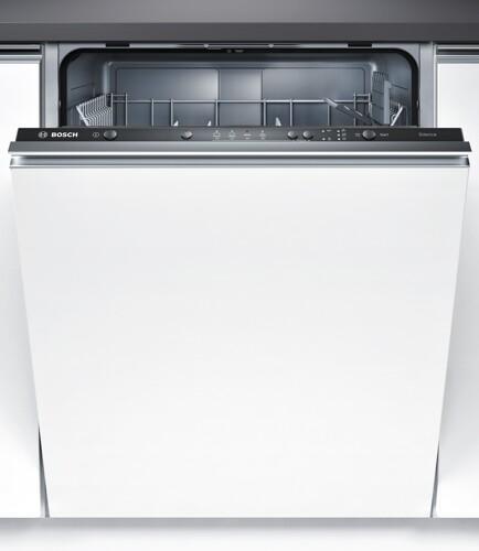 Bosch SMV40C10EU DEMO