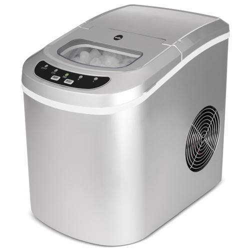 Wilfa ICE-12