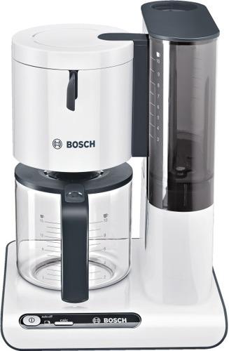 Bosch TKA8011 Bäst i test 2012