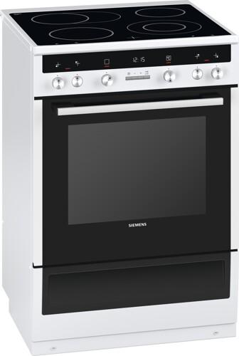 Siemens HA744230U