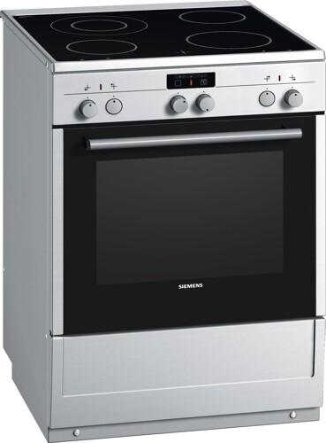 Siemens HC723523U