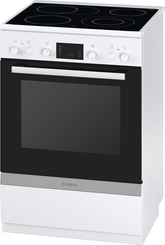 Bosch HCA744220U DEMO