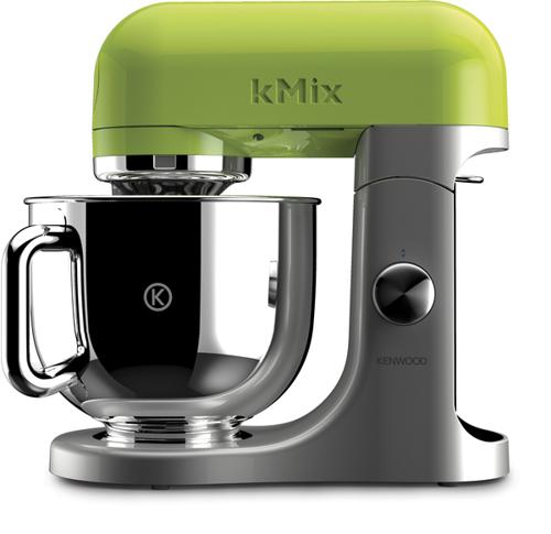 Kenwood KMX50GR 500W 5L
