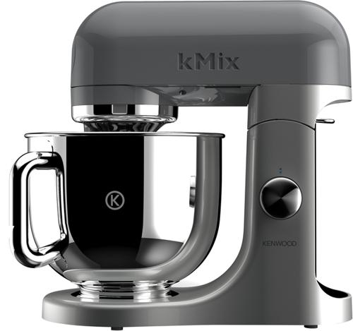 Kenwood KMX50GY 500W 5L