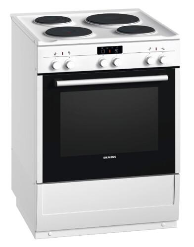 Siemens HD421213U