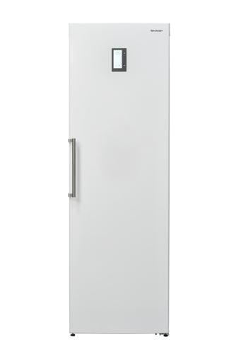 Sharp SJ-L2350E3W