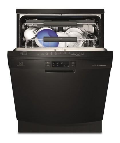 Electrolux ESF8530ROK