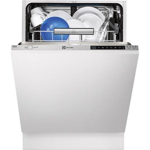 Electrolux ESL7630RO