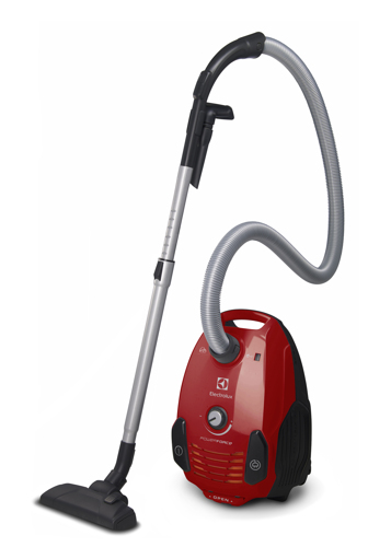 Electrolux PF1CLASSIC PowerForce