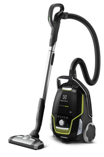 Electrolux ZUOGREEN+ UltraOne Green Plus