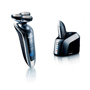 Philips RQ1095/22 Shaver