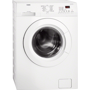 AEG Electrolux L 60660FL