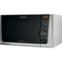 Mikroovne Electrolux EMS21200S