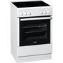 Gorenje EC65121AW