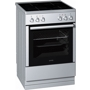 Gorenje EC65121AX