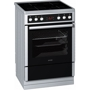 Gorenje EC67551AX
