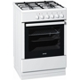Gorenje K66121AW