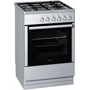 Gorenje K66121AX