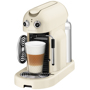 Nespresso Maestria C 500 Creamy