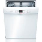 Indbygningsopvaskemaskine Bosch SMU50M62SK - TESTVINDER 2012