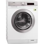 vaskemaskine AEG L89495FL